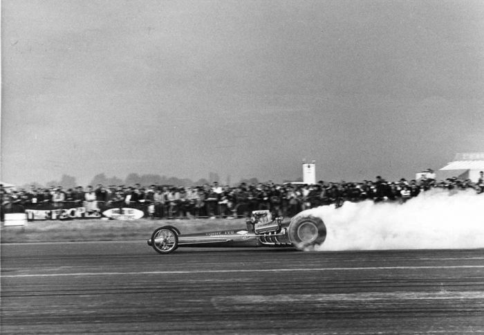 dragster 1240213_10152056699854206_786652499_n