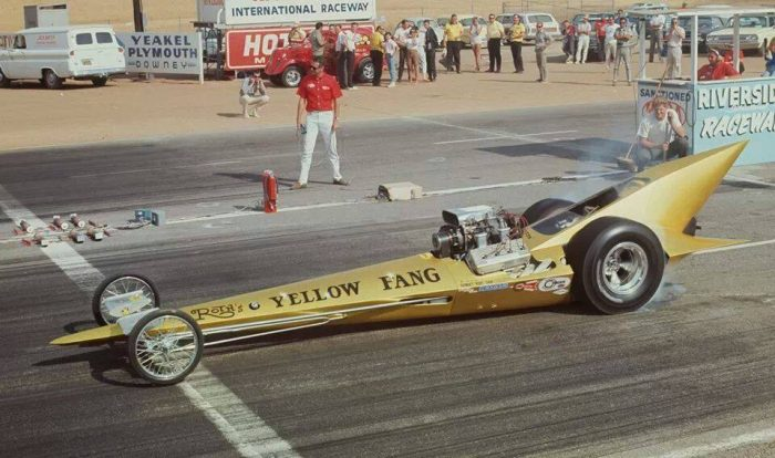 dragster 995579_10151889270398160_622846010_n