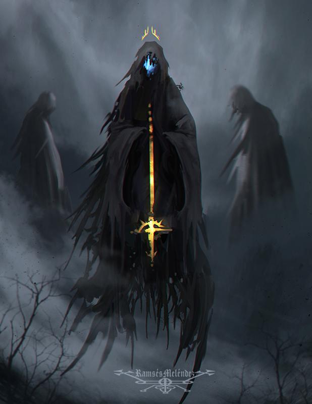 golden wraith.jpeg