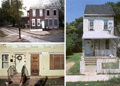 half-homes-urban-decay