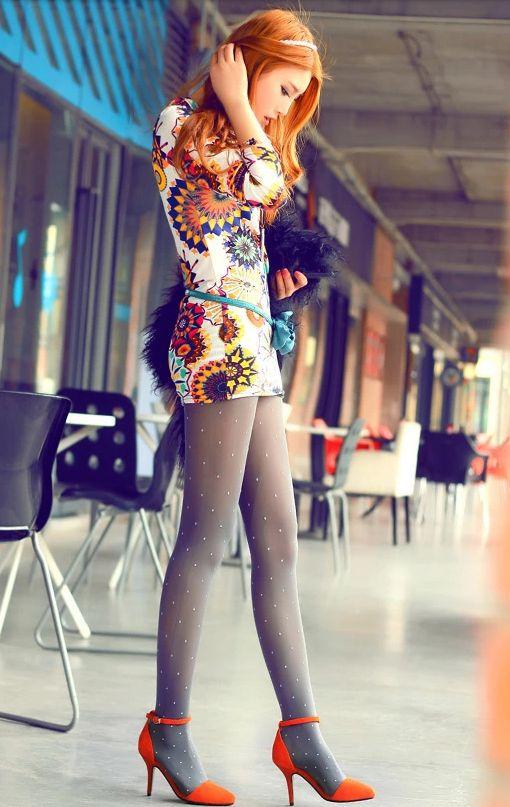 long long legs.jpg