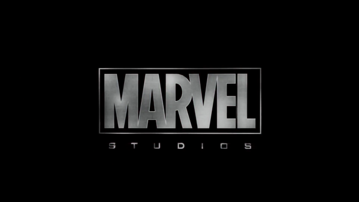 marvel studios in black.png