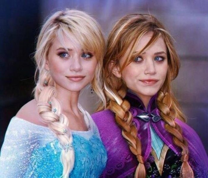 mary kate and ashley frozen.jpg