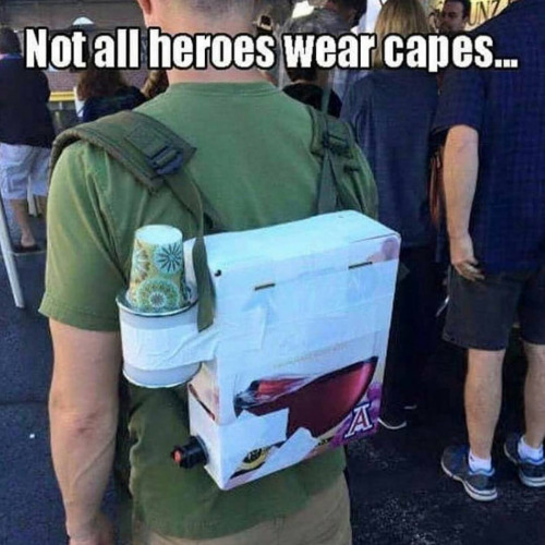 not all heroes wear capes.jpg