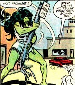 not from she hulk .jpg