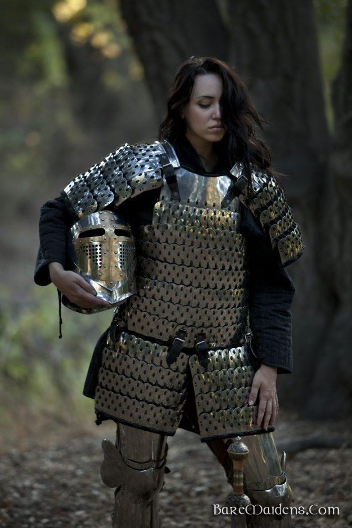 plate armor.jpg