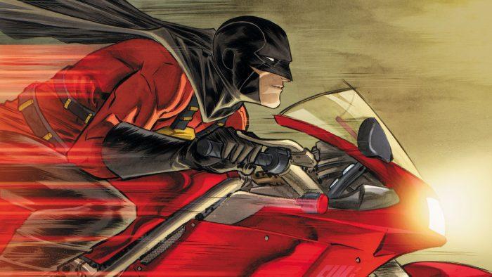 red robin racing red bike.jpg