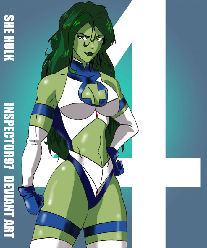 she hulk FF invisible woman outfit.png