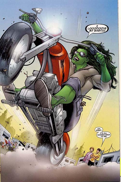 she hulk I LOOOOOOVE MY BABY.jpg