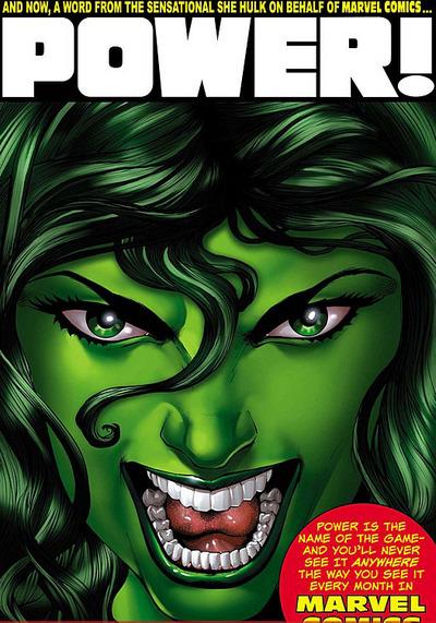 she hulk - POWER.jpg