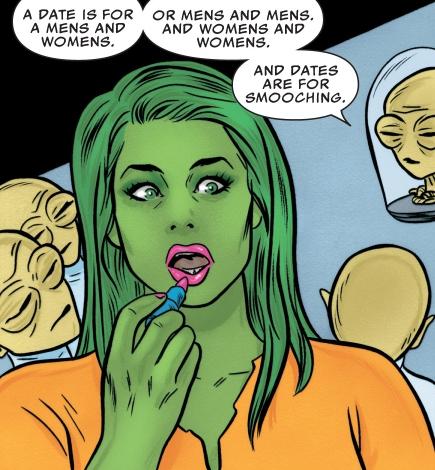 she hulk a date.jpg