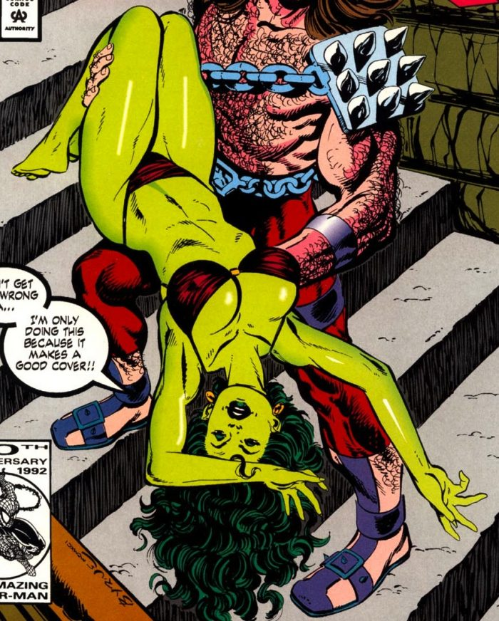 she hulk a good cover.jpg