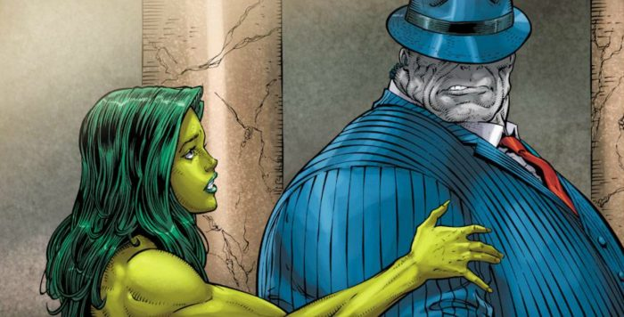 she hulk and grey hulk.jpg