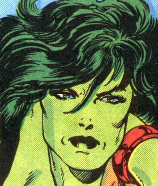 she hulk angry face.jpg