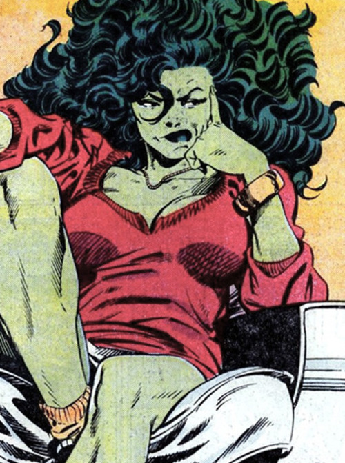 she hulk angry on the couch.jpg