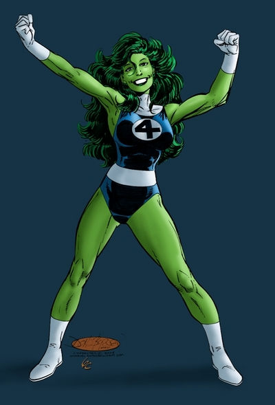 she hulk awesome FF flex.jpg