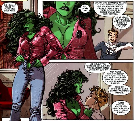 she hulk bad clothing.jpg