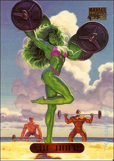 she hulk beach lift.jpg