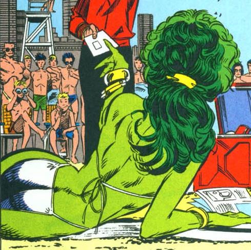 she hulk bikini on the beach.jpg