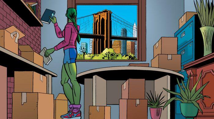 she hulk bridge apartment.jpg