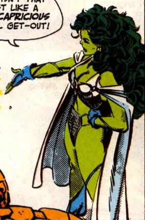 she hulk capricous.jpg