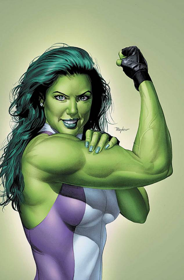 she hulk crazy flex.png