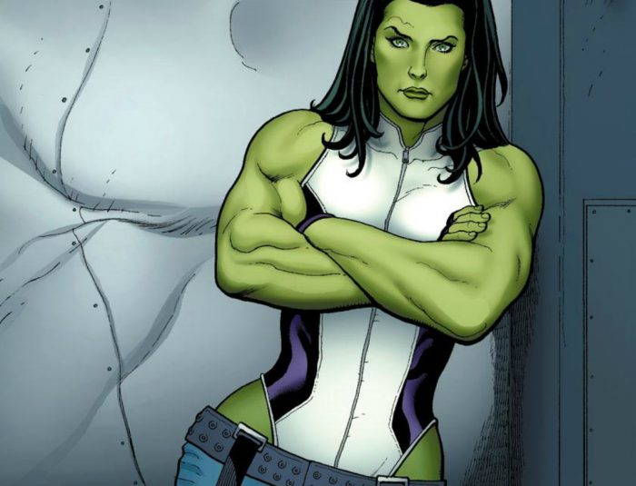 she hulk crosses her arms.jpg