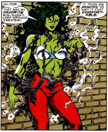 she hulk destoryed sweater.jpg