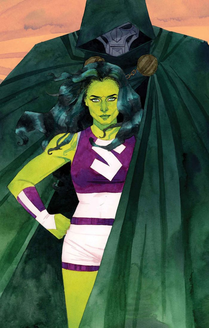 she hulk doom's shade.jpg