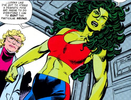 she hulk dramatic pose.png