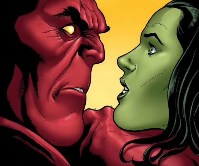 she hulk face to face with red hulk.jpg