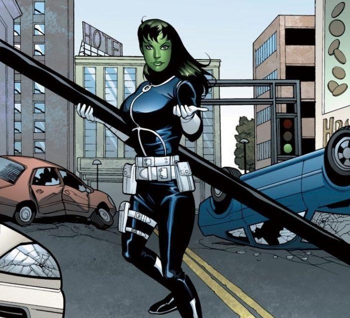 she hulk fighting as shield.jpg