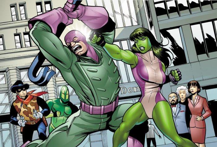 she hulk fighting crowbar.jpg
