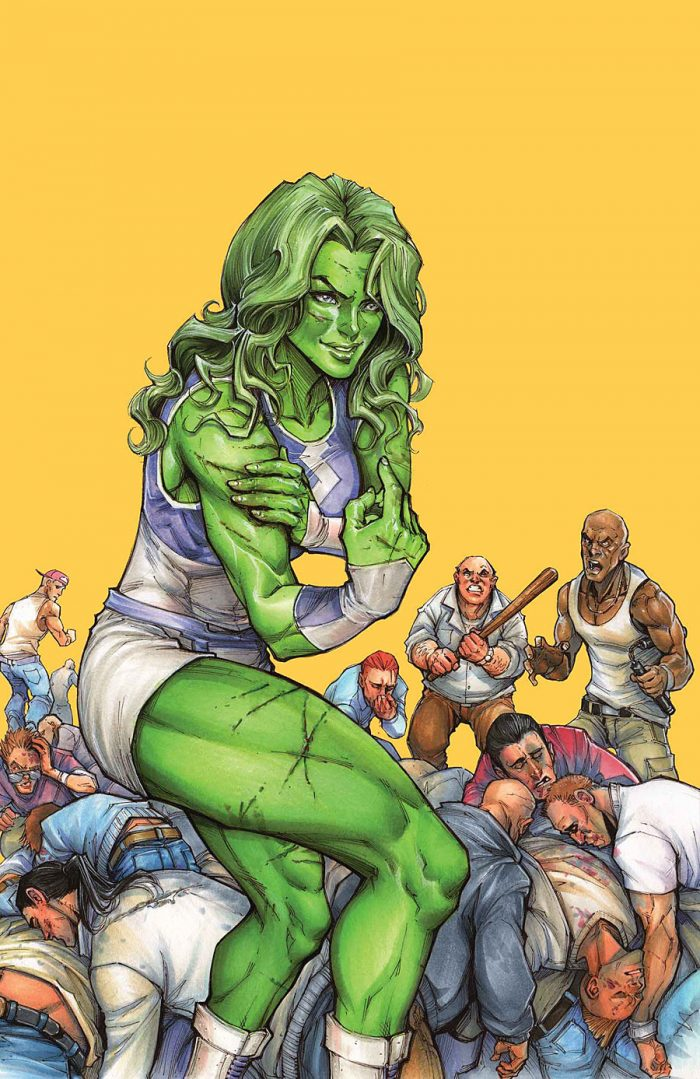 she hulk finger here.jpg