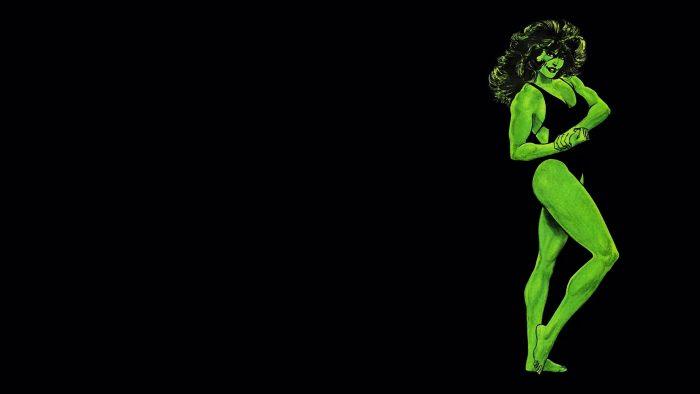 she hulk flexign in black.jpg