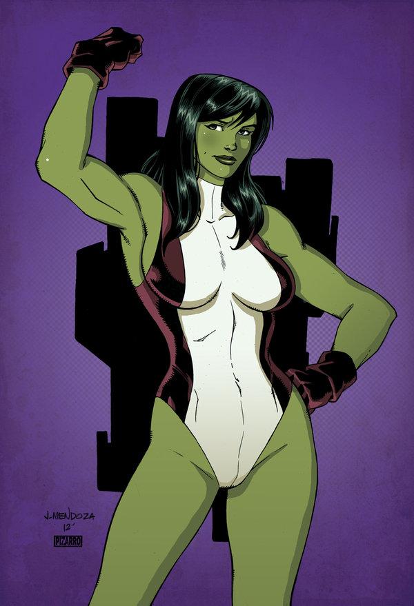 she hulk flexing on a card.jpg