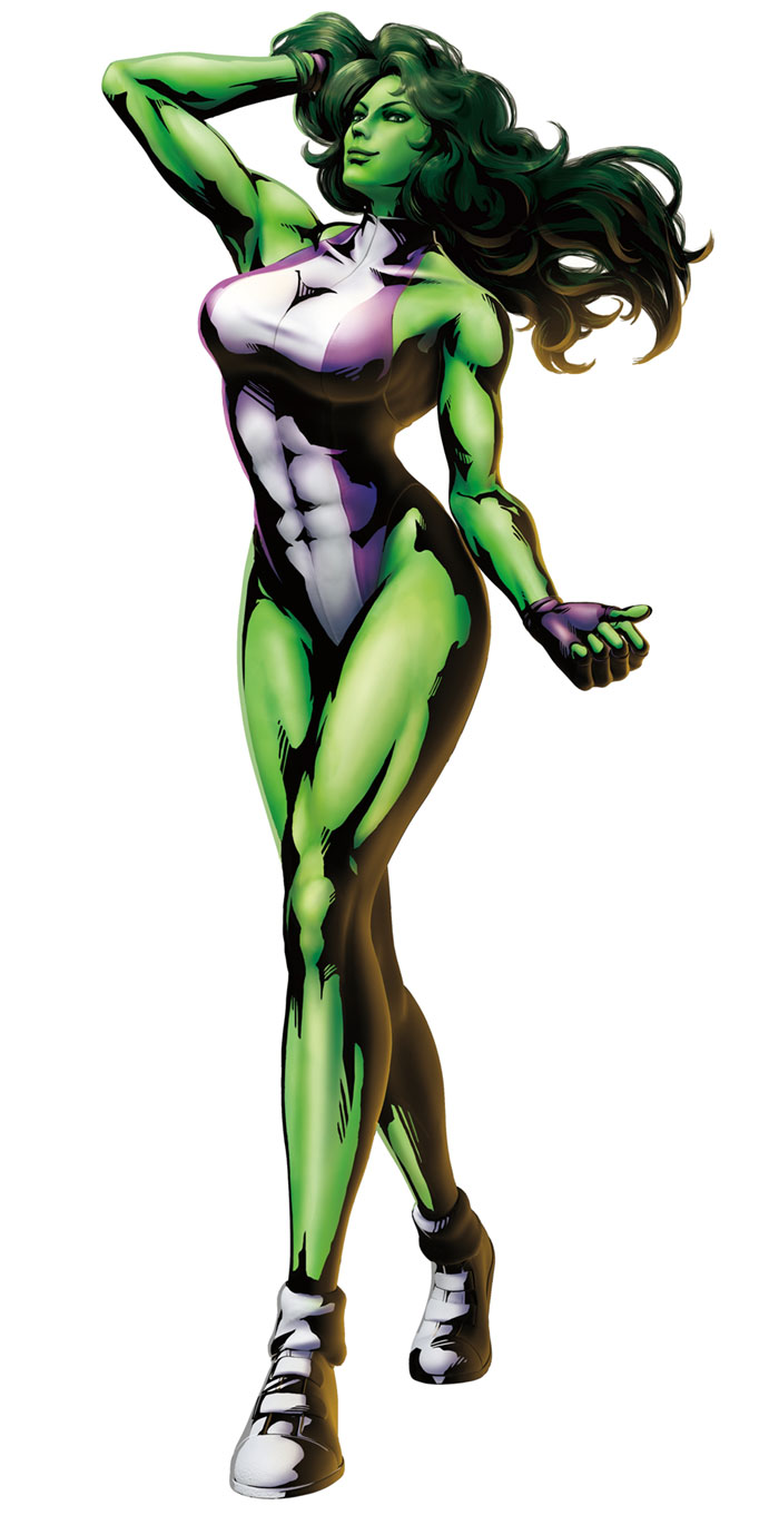she hulk full body flex.png