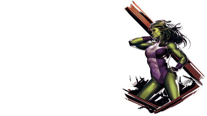 she hulk girder wallpaper.jpg