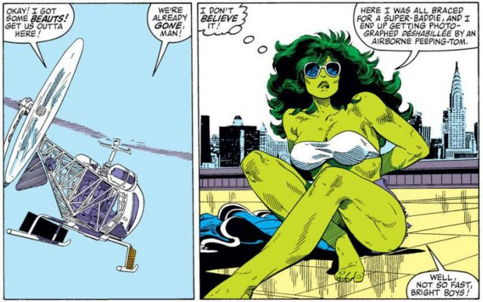 she hulk has had topless pictures taken without her permission.jpg