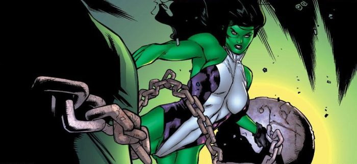 she hulk has the wrecking ball.jpg