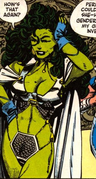 she hulk how's that agint.jpg