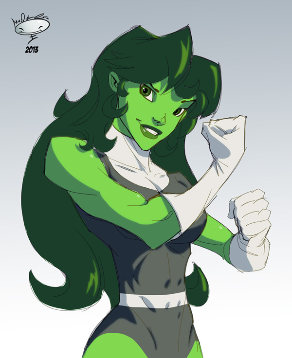 she hulk hsa fists and arms.jpg