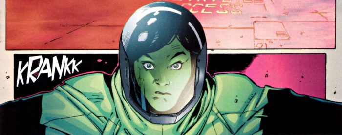 she hulk in space.jpg