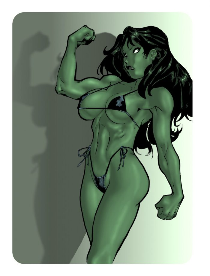 she hulk in string bikini.jpg
