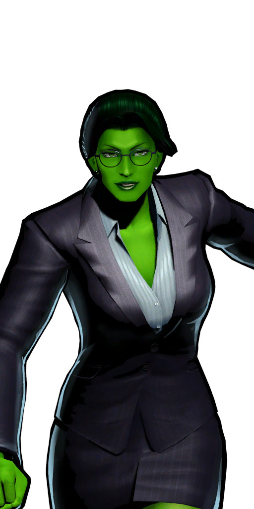 she hulk is a sexy lawyer.jpg
