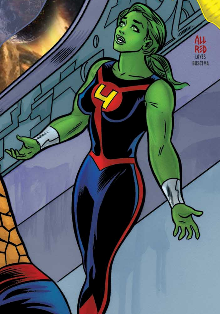 she hulk is all red in the FF.png