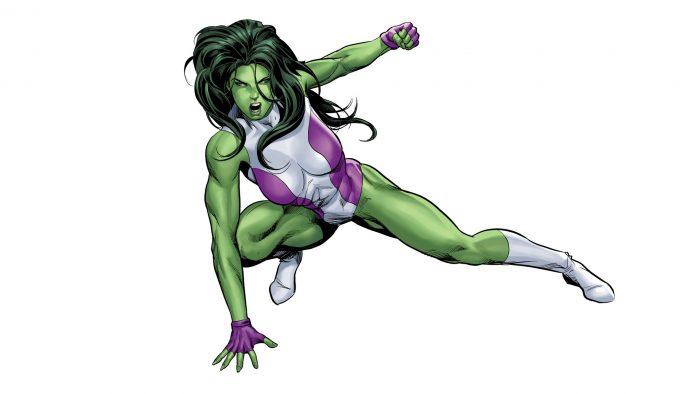 she hulk is angry in white.jpg