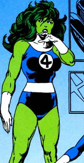 she hulk is bashful.jpg