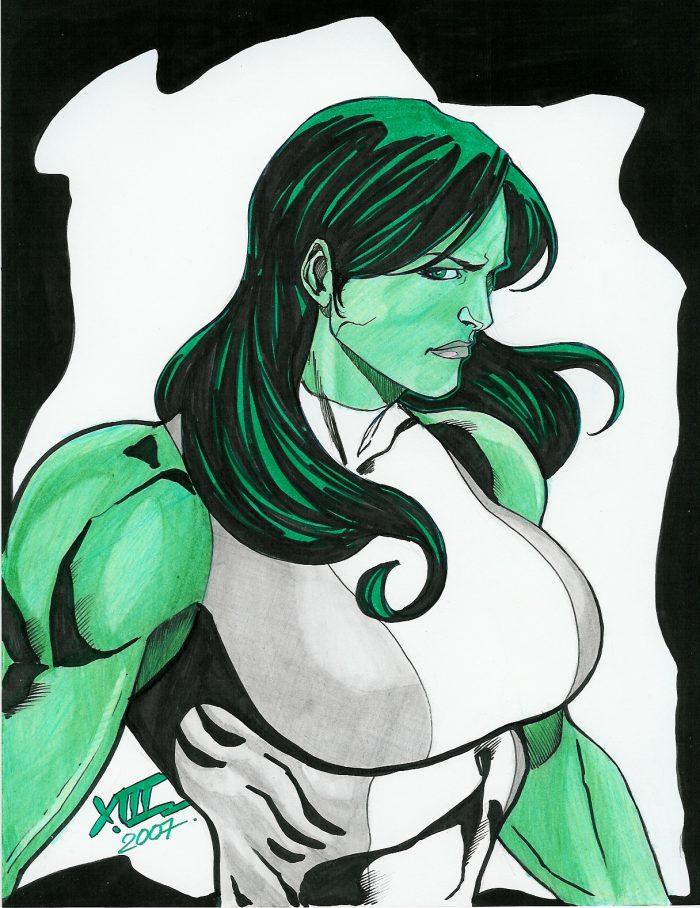 she hulk is busty.jpg