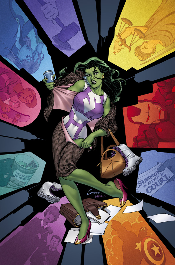 she hulk is colorful.jpg